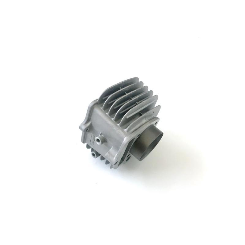 yx 140 cylinder