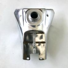 GPX-ZS 155 CAMS COVER