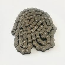 catena passo 420 - 104 link