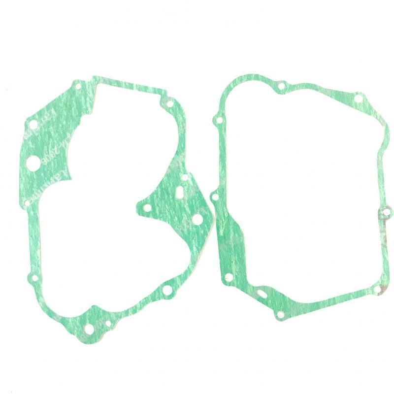 guarnizioni basamento yx 150-160
