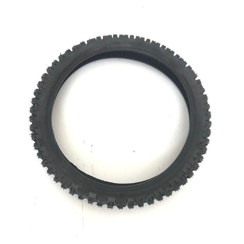 FRONT TIRE 70/100-17