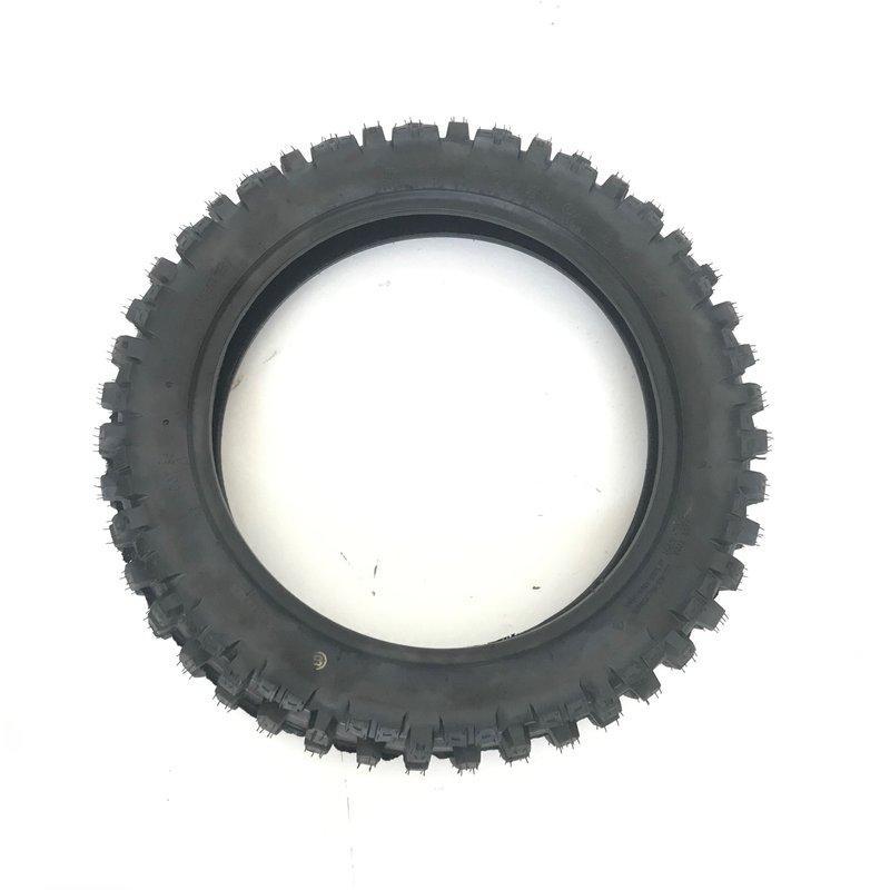 rear tire 90/100-14