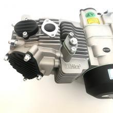 MOTORE YX 160