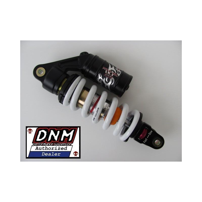MONO DNM MTG-RC 275MM 1000LBS