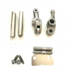REPLACEMENT ROCKER KITS TB