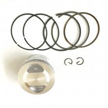 TB PISTON KIT 64MM