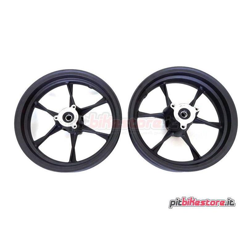 black light rims 2.50/3.00-12""
