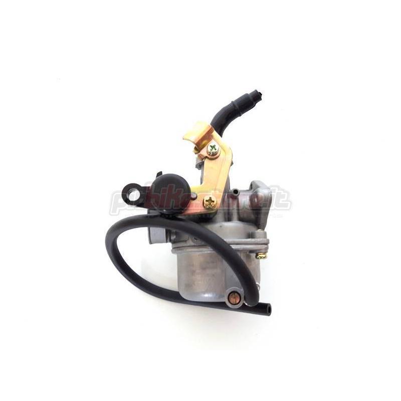 carburatore mini quad