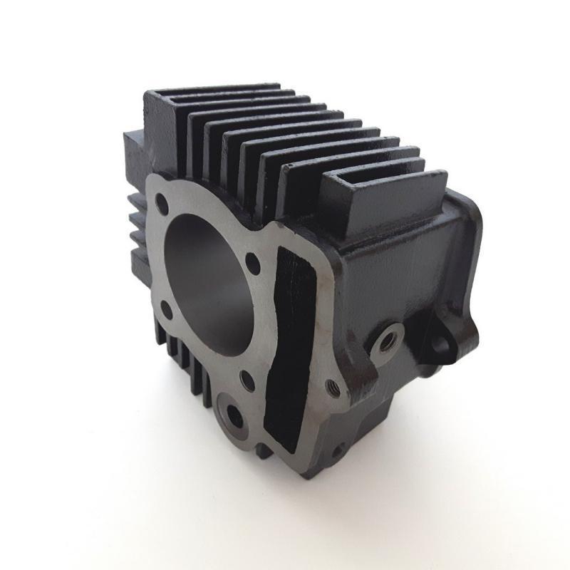 cilindro mini quad 125