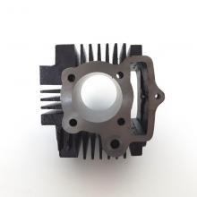 cilindro miniquad 110