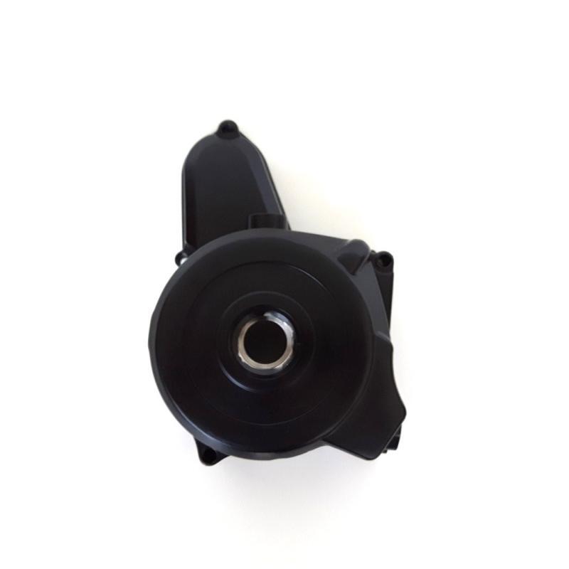 mini-atv ignition cover