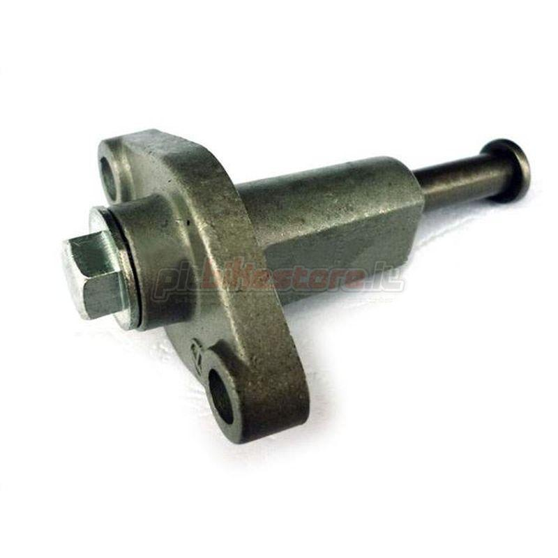 YX - GPX CHAIN TENSIONER ASSY