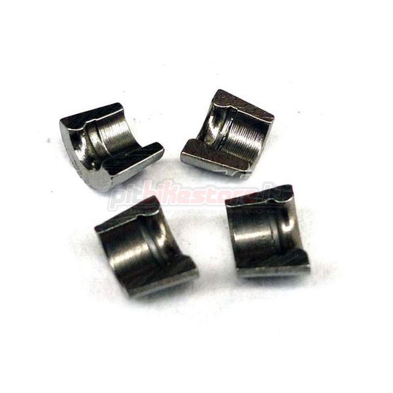 semiconi valvole yx 150-160 2V