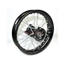 cerchio posteriore pit bike 12