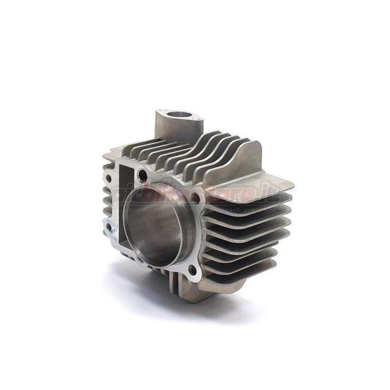 cilindro yx 150-160