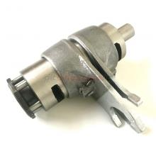 YX 150-160 GEARSHIFT DRUM