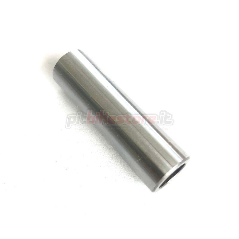 PISTON PIN FOR YX 150-160 / GPX 155
