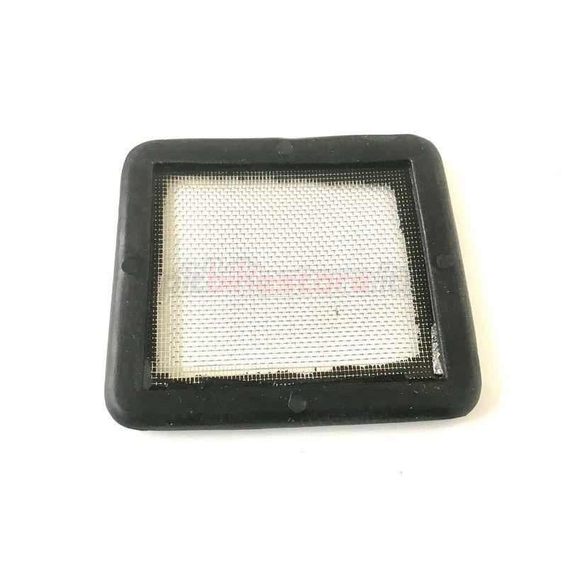 garza filtro olio gpx-yx