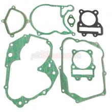 YX 150-160 GASKETS KIT