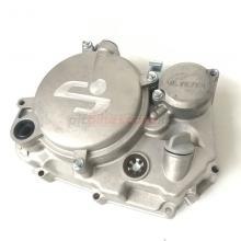 YX 150-160 CLUTCH COVER