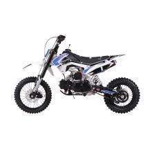 pitbike sjr 110