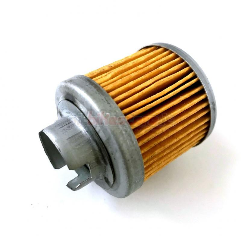 zs 190 oil filter
