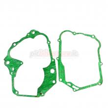 zs 190 crankcase gaskets