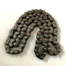 zs 190 timing chain
