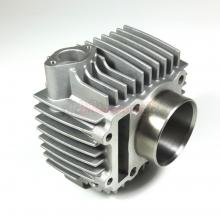 zs 190 cylinder