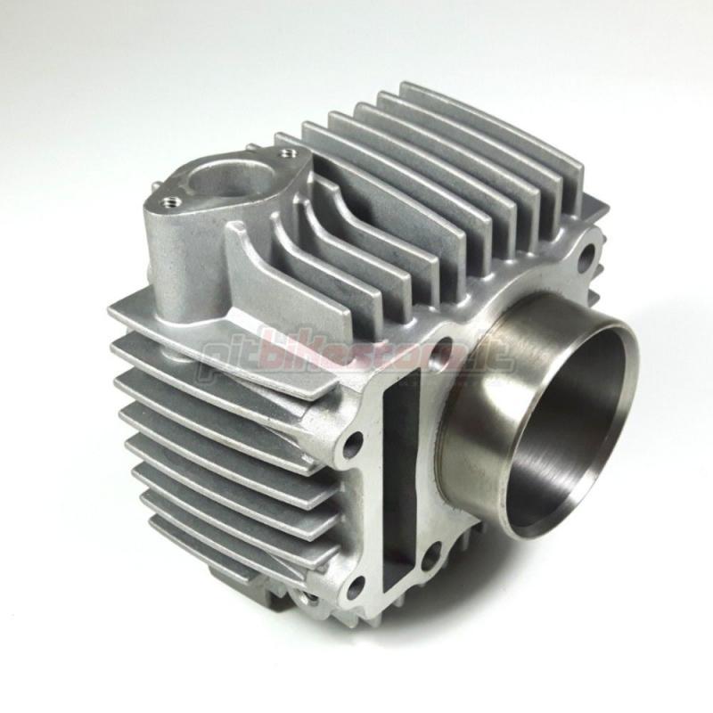 cilindro zs 190