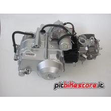 motore 110cc automatico con retro
