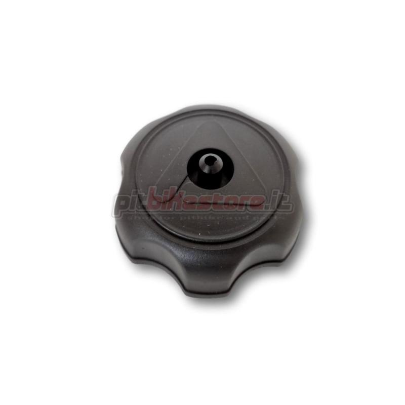 MINICROSS 50 REPLICA KTM FUEL CAP