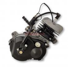 MINICROSS REPLICA KTM 50CC ENGINE