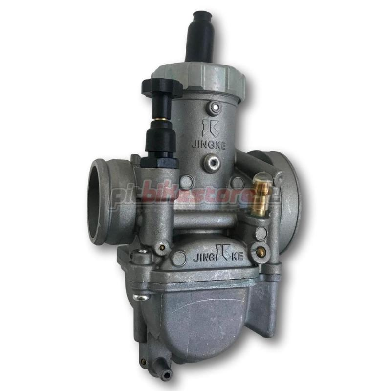 JINGKE 28MM CARBURETOR