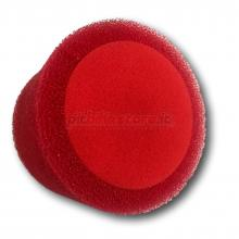 PIT BIKE AIR FILTER 42/45MM