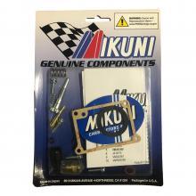 MIKUNI VM26 REBUILD KIT