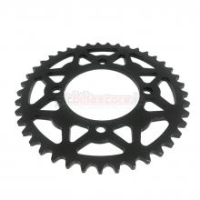 SDG 420 37T PIT BIKE REAR SPROCKET