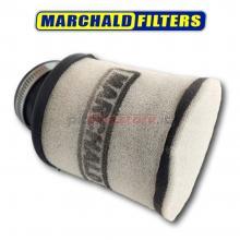 MARCHALD AIR FILTER 43 MM PIT BIKE OFF ROAD USE