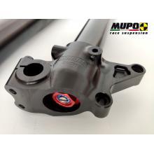 MUPO FORKS BLACK DIAMOND 780 MM