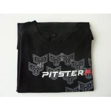 T-SHIRT PITSTERPRO