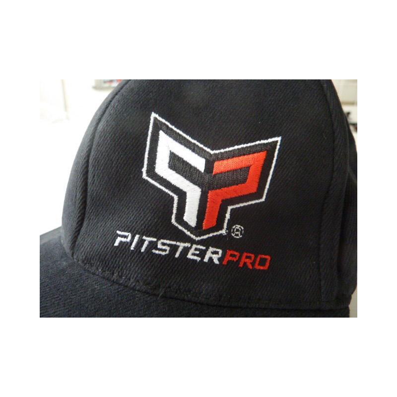 Cappello Pitsterpro