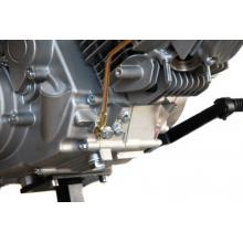 motore gpx 155