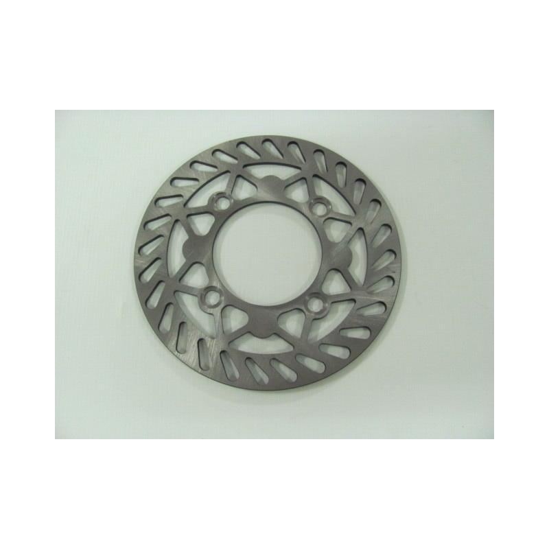 disco freno post. 190mm
