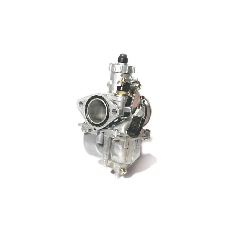 carburatore mikuni vm22