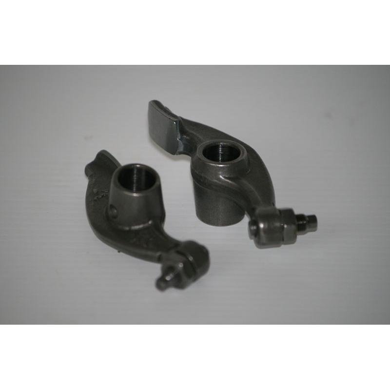 DAYTONA ASSEMBLY VALVE ROCKER ARM 150DT