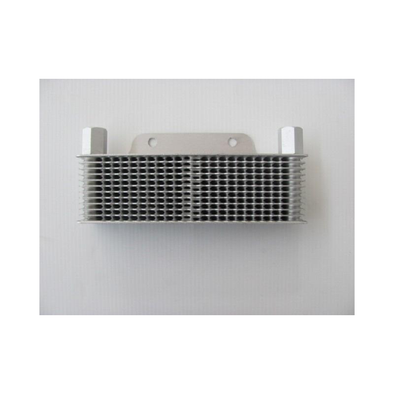 radiatore olio lxr