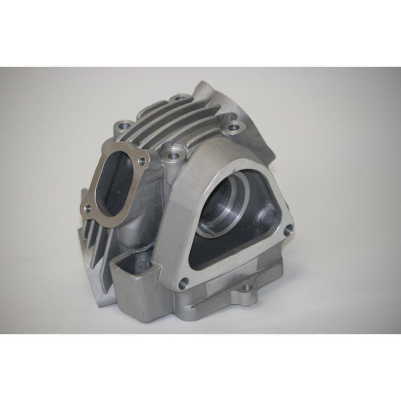 testa motore daytona anima 125-150 2v