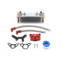 radiatore olio tb parts