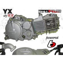 motore yx tb 185rr