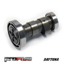 CAMS ORIGINALE DAYTONA 150 2V